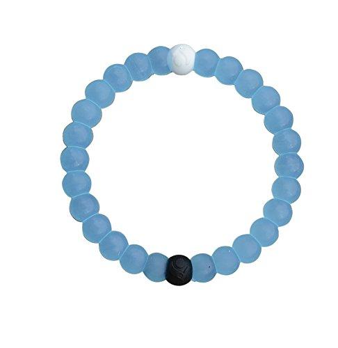 blau-silikon-bewusstsein-armband-mit-mt-everest-wasser-und-schlamm-aus-dem-toten-meer-perlen-unisex-