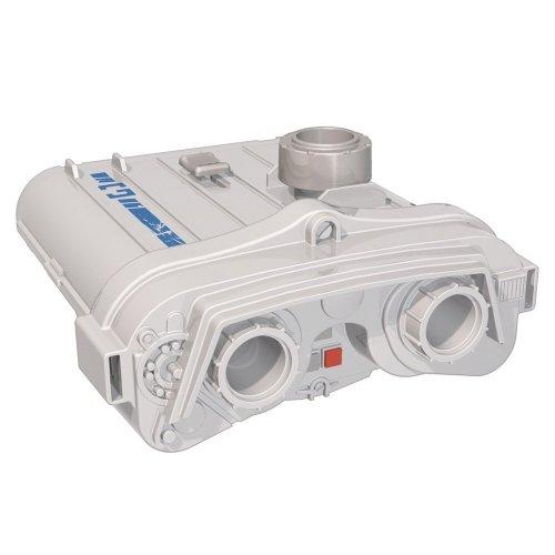 Star Wars Science Optical Command Unit (Dreiteiliges-Set)