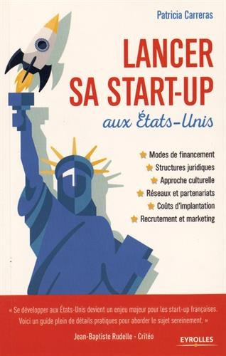 lancer-sa-start-up-aux-etats-unis