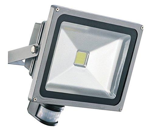 30-watt-faro-a-led-con-sensore-di-movimento-bianco-freddo-tgip44-30-wb