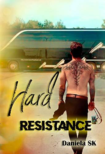Leer Gratis Hard: Resistance de Daniela Sk