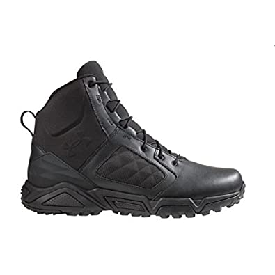 under armour men s shoes. under armour mens tac zip 2.0 military and tactical boot: amazon.co.uk: shoes \u0026 bags men s i