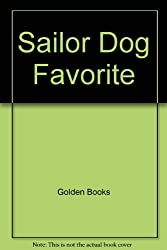 The Sailor Dog by Margaret Wise Brown (1988-06-01)