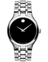 Relojes movado de mujer precios