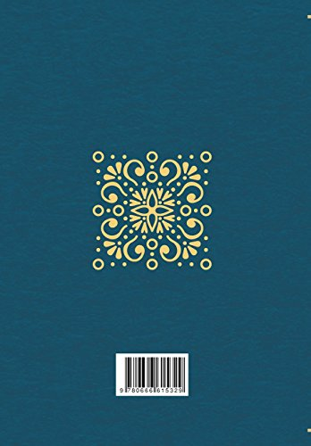 Le Couronnement de Poppée (l'Incoronazione Di Poppea) (Classic Reprint)