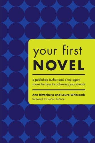 Your First Novel: 1