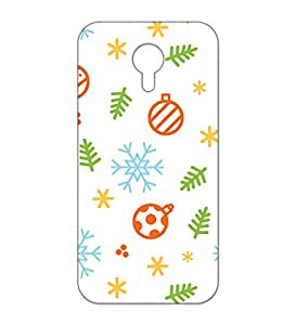 Happoz Meizu M2 Cases Back Cover Mobile Pouches Patterns Floral Flowers Hard Plastic Graphic Armour Fancy Slim Graffiti Imported Cute Colurful Stylish Boys Premium Printed Designer Cartoon Girl 3D Funky Shell Z061