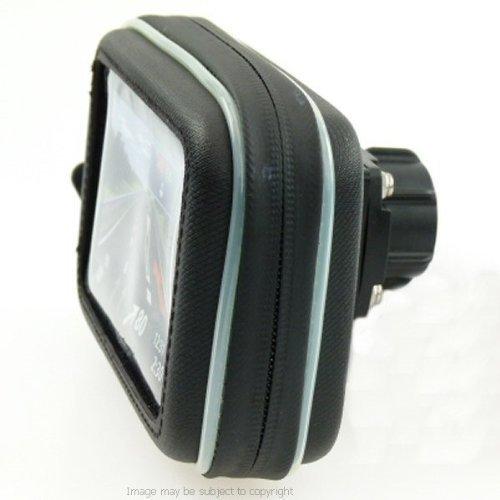 impermeable-gps-satnav-systemes-boitier-avec-1-25mm-douille-femelle-compatible-avec-ram-sw-motech-mo