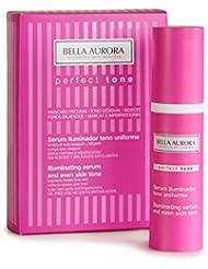 Bella Aurora Cosmética anti-manchas - Perfect Tone - Serum iluminador tono uniforme - 30 ml