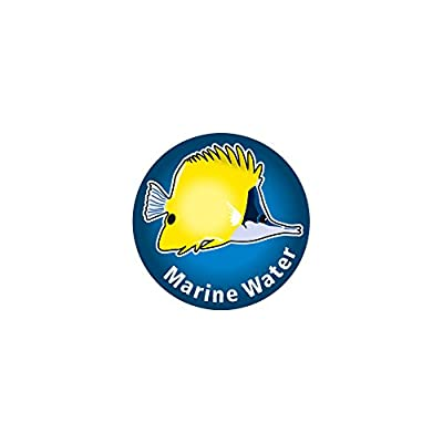 Dupla Marin 81612 Präzisions-Aräometer/Dichtemesser