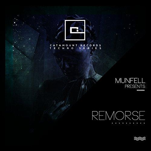 Remorse (CR Techno Series) -