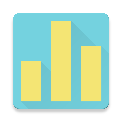 stock market tracker amazon co uk appstore for android
