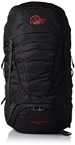 lowe-alpine-cholatse-45-backpack-black