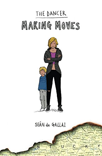 Making Moves (The Dancer Book 2) (English Edition)