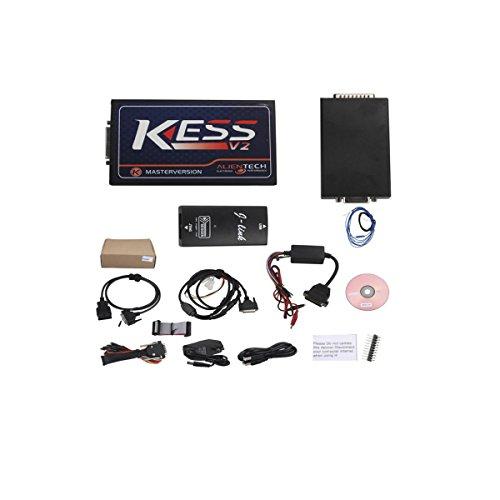 software-v215-v215-firmware-v4036-v2-kit-de-obd-2-tuning-kess-master-version-no-token-limitacion-idi