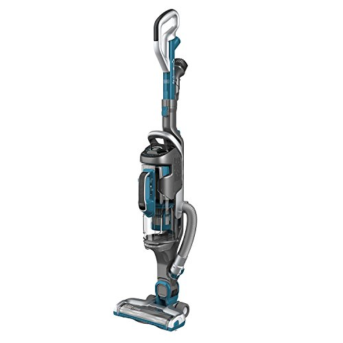 Balai Aspirateur sans Fil Multi Power