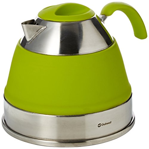 41q RsiKW%2BL. SS500  - Outwell Collaps Kettle, Lime Green