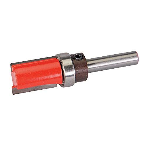Silverline 251422 Rozadora eléctrica