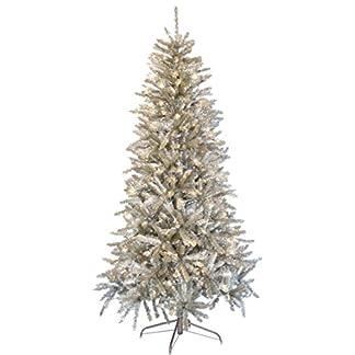 Star-LED-WeihnachtsbaumChamp-mit-Trafo-300-warmwei-LED-1206-tips-mit-Metallfuss-outdoor-Karton-195-x-115-cm-champagner-606-61