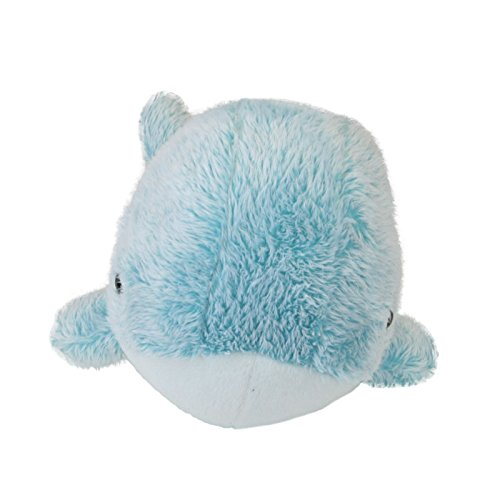 lilalu-20-cm-walter-whale-plush-toy-small-multi-colour