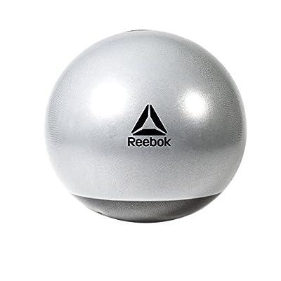 Reebok Men'Stabilität Gymnastikball von REECK #Reebok
