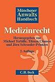 ISBN 3406643310