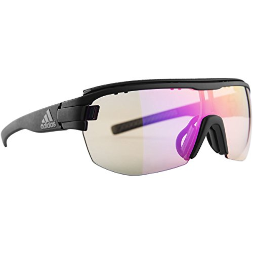 Preisvergleich Produktbild adidas Eyewear Herren Zonyk Aero Midcut Pro LST Vario Radbrille