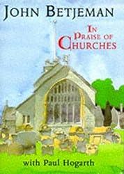 In Praise of Churches