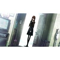 Steins Gate: Senkei Kousoku no Phenogram - Limited Edition - PlayStation 3 by 5pb