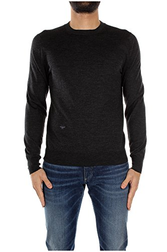 pull-christian-dior-homme-laine-anthracite-003m601bt532840-gris-xl