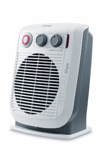 delonghi-hvf3051t-space-heater