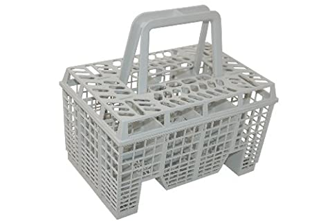 Lave Vaisselle Couverts - Electrolux Lave-vaisselle 1118228004Accessoires/Paniers/Zanker AEG Husqvarna Arthur Martin