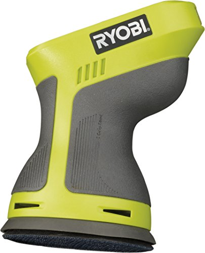 Ryobi CRO180MHG - Lijadora de rodillo 1