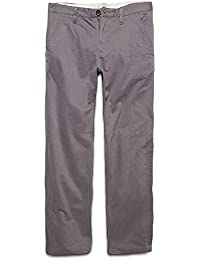 Timberland Thompson Lake Twill Mens Chino 32R