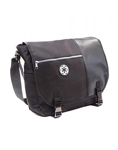 star-wars-mb091405stw-a-new-hope-messenger-bag