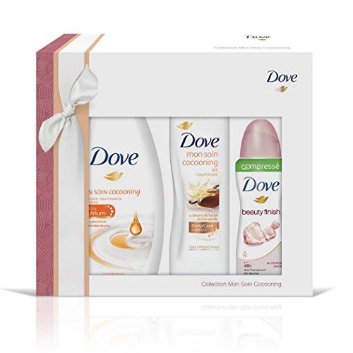 dove-coffret-cadeau-les-essentiels-mon-soin-cocooning-pour-femme