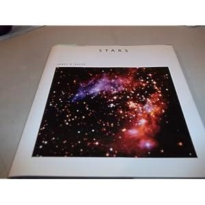 Stars (A Scientific American Library Book)