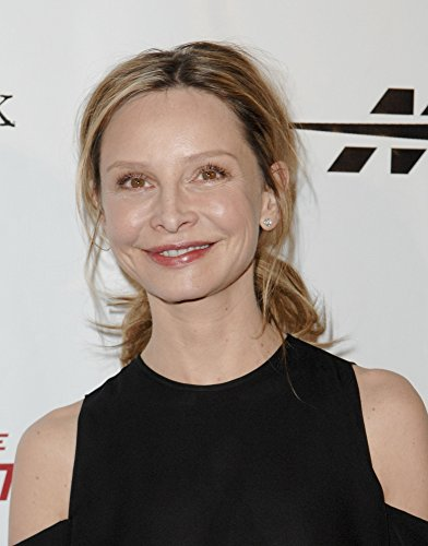 Calista Flockhart At Arrivals For 8Th Annual Living Legends Of Aviation Awards Photo Print (40,64 x 50,80 cm) (Living Legends Poster)