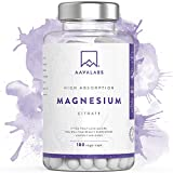Natural Magnesia - Best Reviews Guide