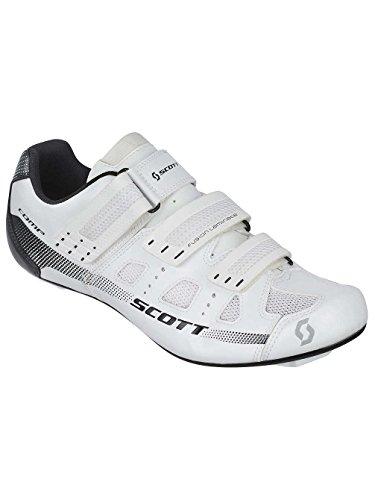 scott-chaussures-scott-road-comp-2016-taille-42-couleur-blanc