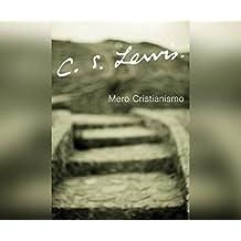 SPA-MERO CRISTIANISMO (MERE  M