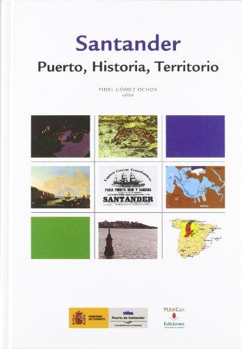 santander-puerto-historia-y-territorio