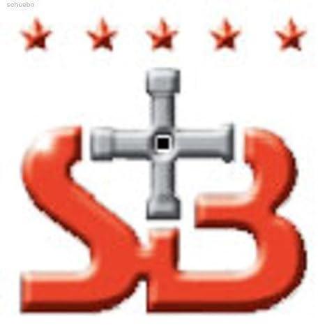 Bosch Hammerbohrer SDS-Plus-7x 14x100x165 mm, 1 Stück, 2608576158
