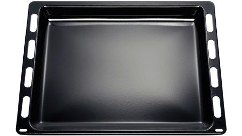 Table de cuisson Siemens - HZ319903-Accessoire pour four et cuisinière Poêle universelle