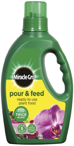 miracle-gro-pour-feed-1l-494168