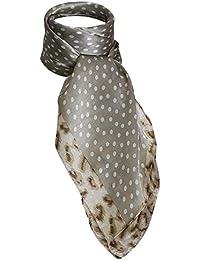 1b7298b09c6d Amazon.fr   Chapeau-tendance - Echarpes et foulards   Accessoires ...
