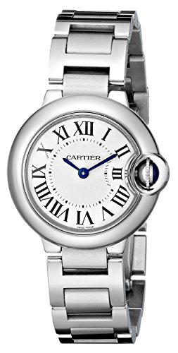 cartier-femmes-ballon-bleu-w69010z4-stainless-steel-watch