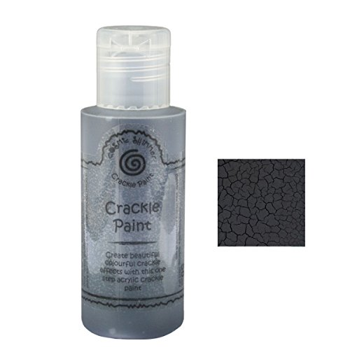 cosmic-shimmer-crackle-paint-50ml-midnight