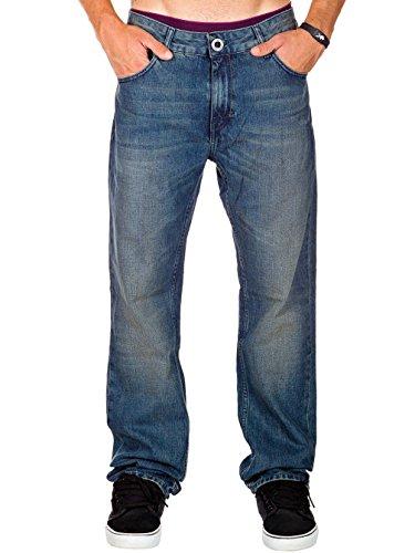 volcom-jeans-uomo-norion-wash-28