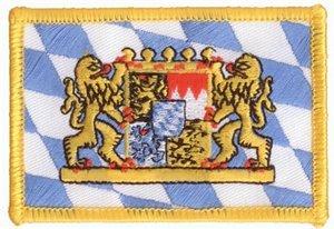 yantec-bavaria-with-lion-flag-4-x-6-cm-patch